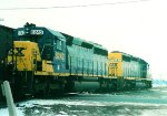 CSX 8107 & 8242 (1)